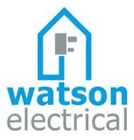 Watson Electrical & Construction Ltd