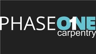 Phaseone Carpentry Ltd