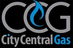 City Central Gas Limited