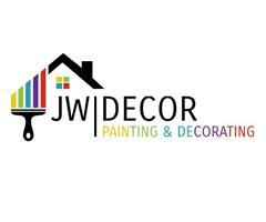 JW Decor