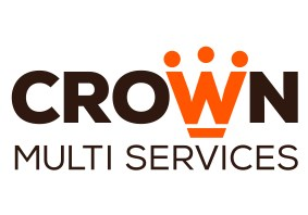Crown Multi Services Ltd