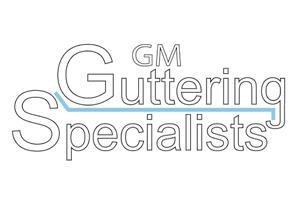 G Morris Guttering Specialists