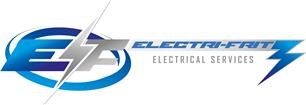 Electri-Fritz Electrical Services