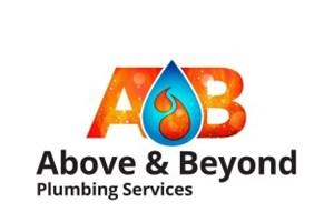 Above & Beyond Plumbing Services Ltd
