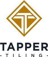 Tapper Tiling