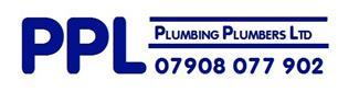 Plumbing Plumbers Ltd