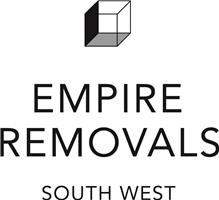 Empire Removals SW