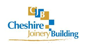 Cheshire Joinery Building Ltd
