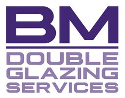 B M Double Glazing Limited