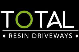 Total Resin Driveways
