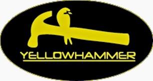 Yellow Hammer Home Improvements Ltd