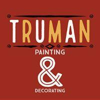 Truman Painting and Decoration
