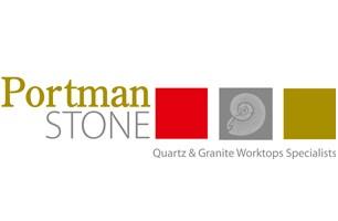 Portman Stone Ltd