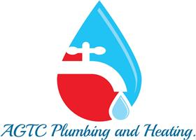 AGTC Plumbing and Heating