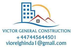 Victor General Construction Ltd