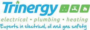 Trinergy Ltd