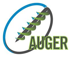 Auger Contracts Ltd