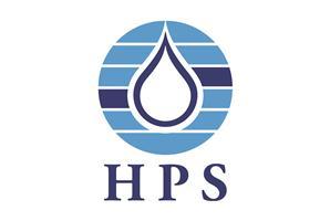 Hoopers Plumbing Services