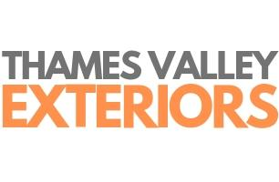Thames Valley Exteriors Limited