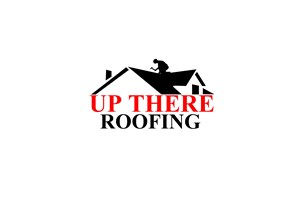 Up There Roofing