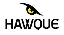Hawque Fire And Security Ltd