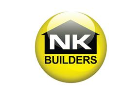 NK Builders