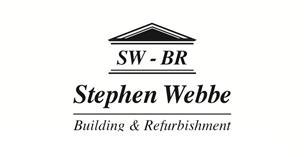 Steve Webbe Building Refurbishments