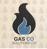 Gas Co Solutions Ltd