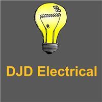 DJD Electrical