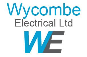 Wycombe Electrical Ltd