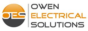 Owen Electrical Solutions Ltd