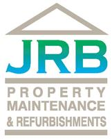 JRB Property Maintenance