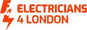 Electricians4London
