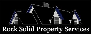 Rock Solid Property Services