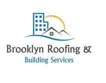 Brooklyn Roofing & Building Services