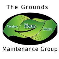 The Grounds Maintenance Group