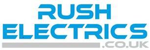Rush Electrics Ltd
