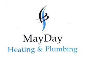 MayDay Heating & Plumbing
