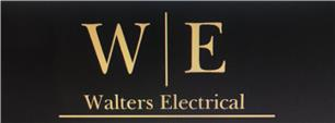Walters Electrical & Kitchens