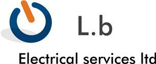 L.B.Electrical Services Ltd