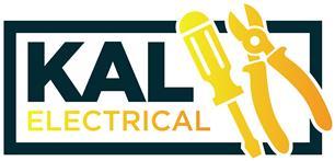 KAL Electrical