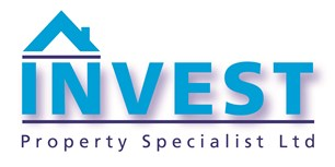 Invest Property Specialists Ltd