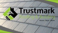 Trustmark Roofing & Building