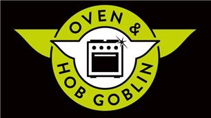Oven and Hob Goblin