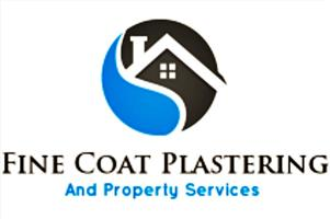 Fine Coat Plastering and Property Services