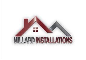 Millard Installations Limited