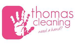 Thomas Cleaning (Heathrow)