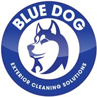 Blue Dog External Cleaning Solutions