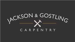 Jackson & Gostling Carpentry
