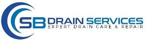 SB Drain Services